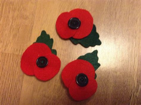 pattern for felt poppy felt poppies vilt pinterest felting felt flowers