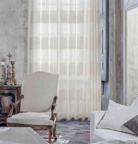 tessuti per tendaggi collezione home ciesse tendaggi i sogni ciesse