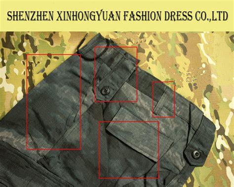 Sweater Fleece Abu Fleece Abu Rnz 179 lizard patterns camo combat suit bdu acu tactical uniforms buy lizard