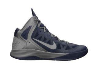 lj basketball shoes nike zoom lebron 4 iv mens basketball shoes black lj