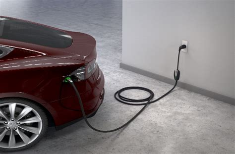 tesla model s charging home how home electric car charging works u s news world