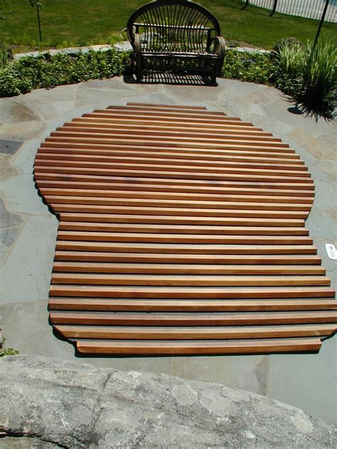 Backyard Spa Cover by 17 Best Ideas About Tub Cover On Backyard Pool