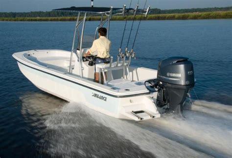 sundance boats research 2012 sundance boats dx22 on iboats