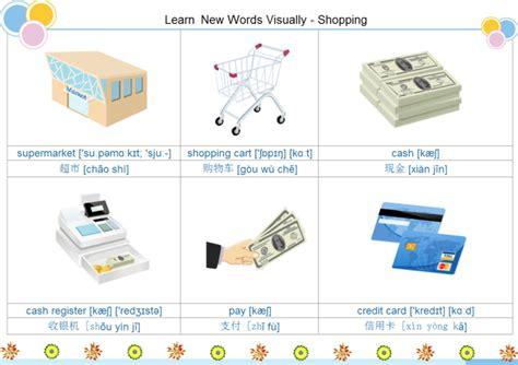 flash card maker powerpoint best free flashcard template ideas resume ideas