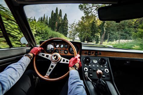 christmas gifts  classic car fanatics footman james