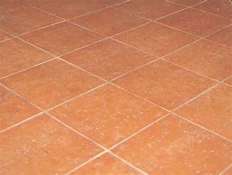 cotto pavimenti prezzi piastrelle cotto prezzi le piastrelle tutto sulle