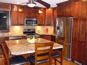 Kitchen Cabinet Pinterest Custom Kitchen Design 2 Kitchen Cabinets Pinterest