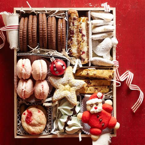 our best christmas cookie ideas