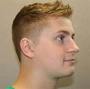 haircuts for boys fades 2016 trendy classy haircuts for boys men s hairstyles