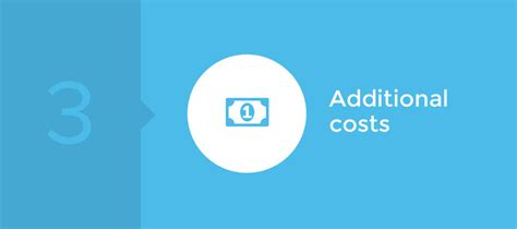 Additional Cost how much does an ecommerce website cost in the uk authenticstyle