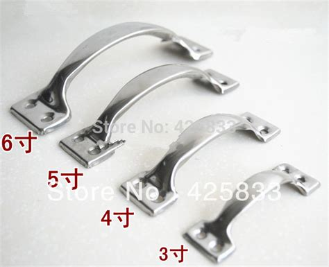 Popular Cheap Door Pulls Buy Cheap Cheap Door Pulls Lots Cheap Cabinet Door Handles