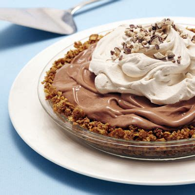 frozen hot chocolate ovaltine 1000 images about delicious ovaltine recipes on pinterest