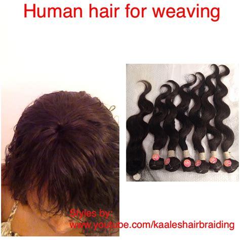 brazilian knots treebraids tape hair extensions brazilian knots treebraids tape hair extensions training pa