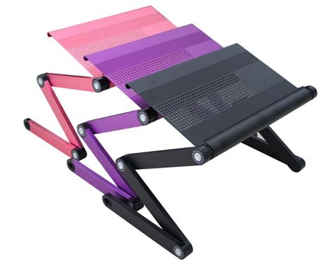 Mini Laptop Desk Mini Table Computer Desk Buy Mini Table Computer Desk Laptop Desk Product On Alibaba