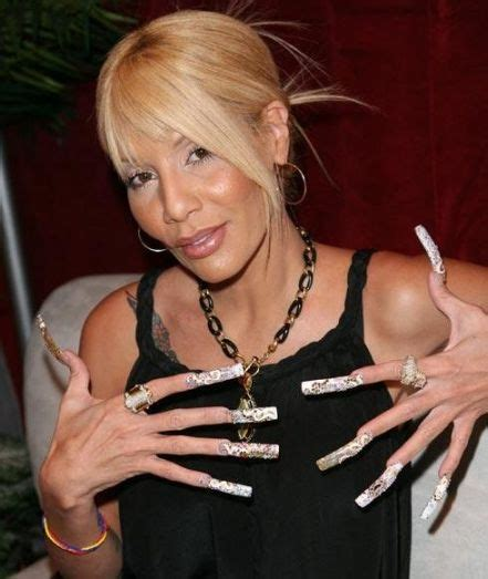 ivy queen new haircut ivy queen es hombre new style for 2016 2017
