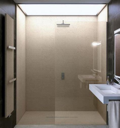 rivestimenti per docce ojeh net rivestimento muretto bagno