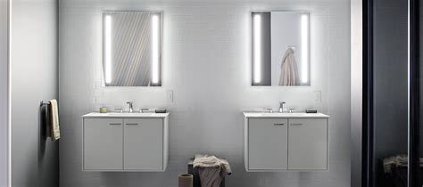 modern toilets canada kohler toilets showers sinks faucets and more for