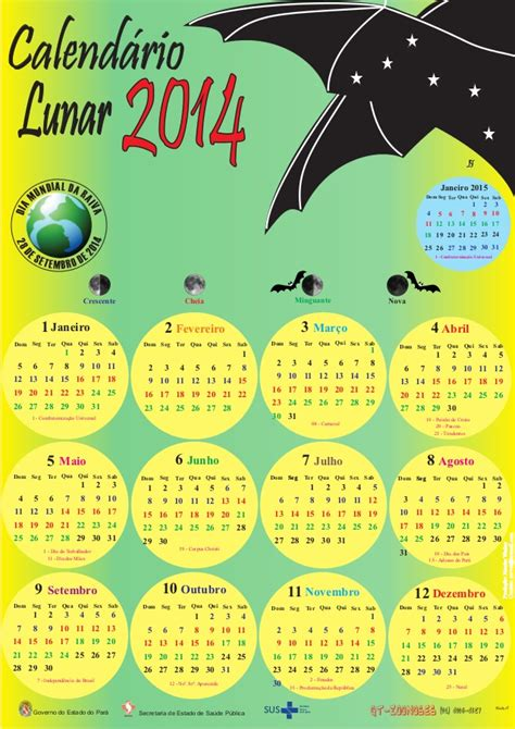 Calendario Lunar Noviembre 2014 Almanaque Lunar Calendario Agricola 2015 Medico