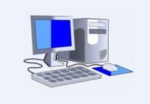 software gratuito introducci 243 n al software gratuito el castillo de san