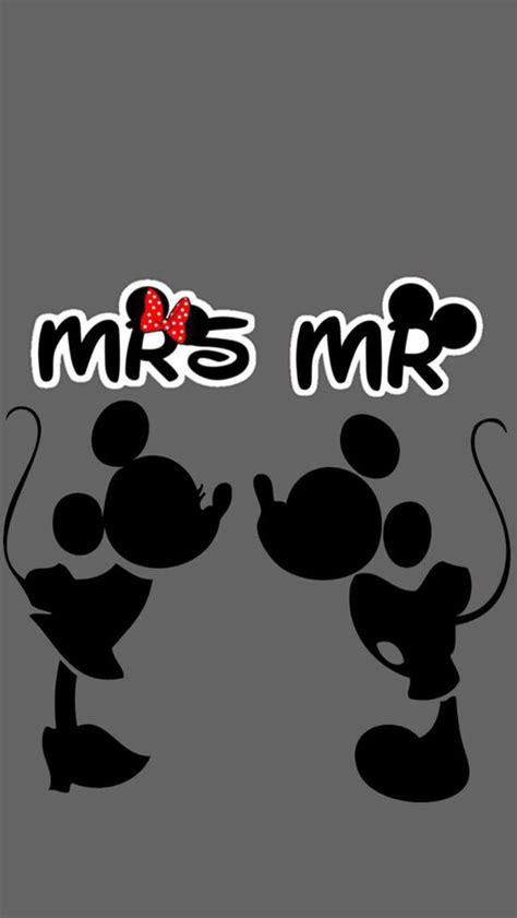Hp Mini Mickey fondos de pantalla animados mickey fondos de pantalla