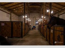 Stajnia Podkowa - pensjonat dla koni - trening koni ... Maps Google