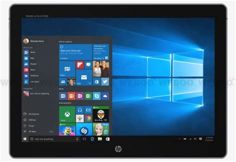Handphone Samsung Galaxy X2 verizon starts selling the hp elite x2 windows 10 pro