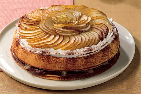 cucina italiana dolci torte torte 50 ricette