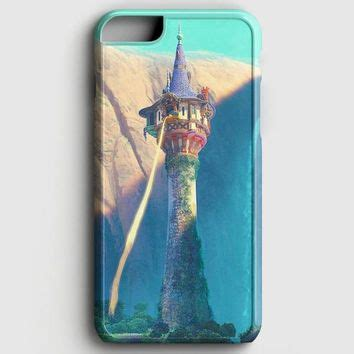 Tangled Iphone 6 6s best tangled sun products on wanelo