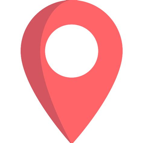 map point map point my