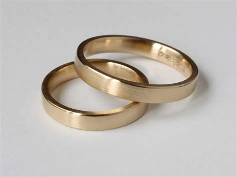 Ehe Ringe by Www Faireringe De Eheringe Aus Fairtrade Und 214 Kogold