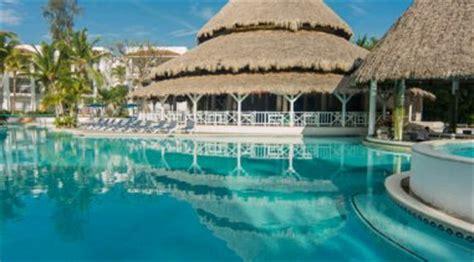 hamaca garden and beach dominican republic be live hamaca beach hamaca gardens hamaca suites