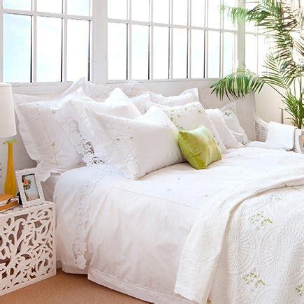 decorar tu cama como decorar la cama castelog