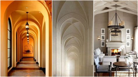 what is vaulted ceiling what vaulted ceilings are how to use them properly today