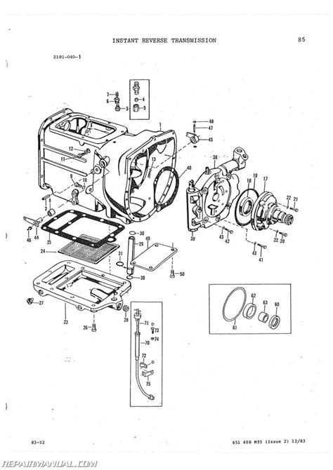 delco generator wiring diagram delco remy generator wiring diagram elvenlabs