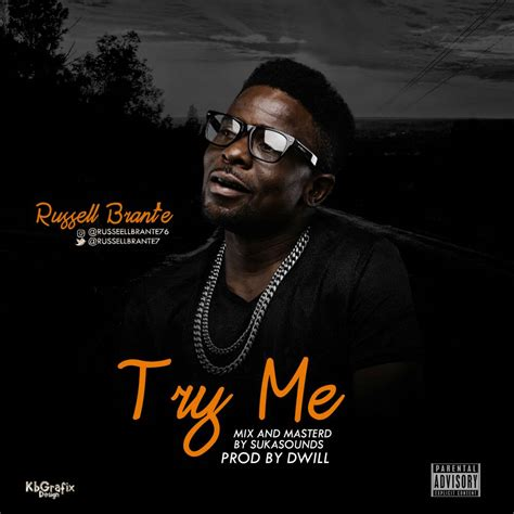 download mp try me download russell brant e try me mp3 video