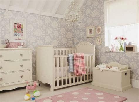 Lilin Putih Uk 1 2 Kati desain kamar bayi menyambut hadirnya si buah hati
