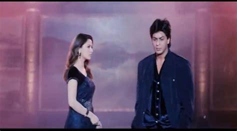 film india paling seru ini dia 6 adegan di film bollywood paling romantis yuk