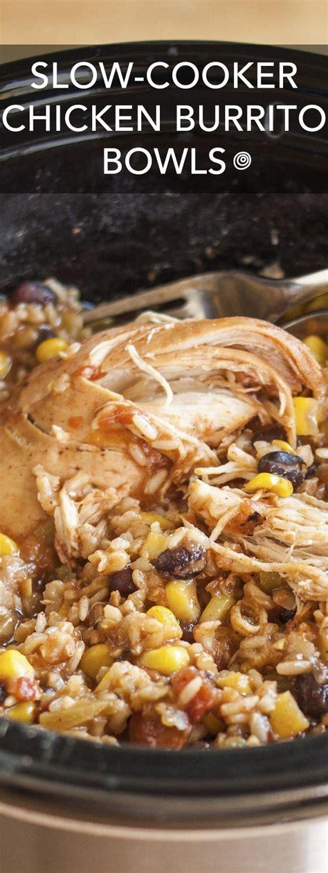 Rice Cooker 100 Ribuan 100 crock pot recipes on crock pot