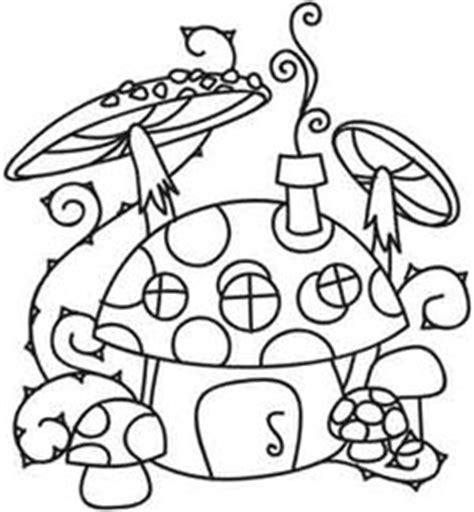 tattoo transfer paper hobbycraft hippie beetle car drawing hippystyle google zoeken