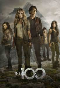 user blog mrblonde267 the 100 will be at sdcc the 100