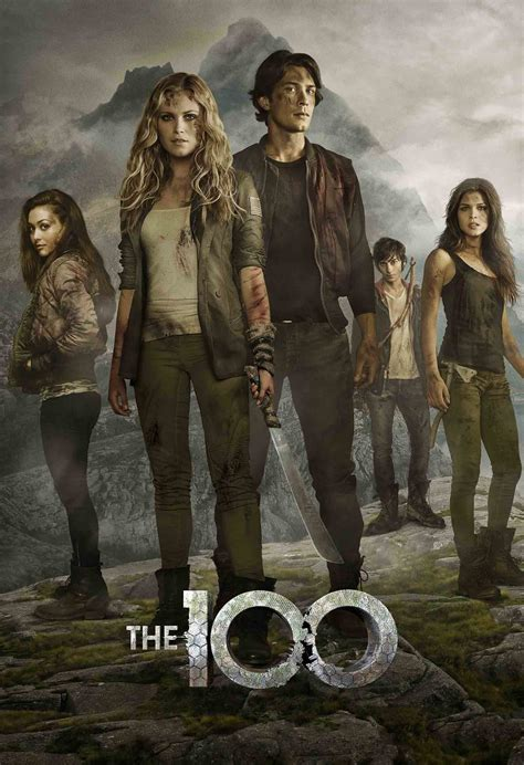 rebellion the 100 book image the 100 sdcc promo jpg the 100 wiki fandom powered by wikia