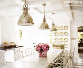 white marble top dining table cottage kitchen