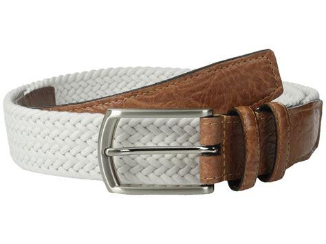 Belt Per Elastis 15 belts belt buckles torino leather co 32mm italian