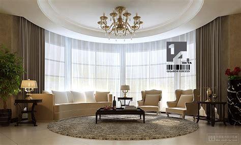 modern asian living room modern interior design