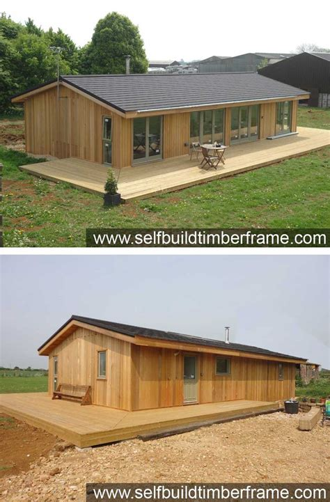 how do modular homes last 28 images how do mobile