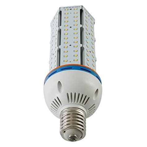300 watt led light bulb derlights 300 watt replacement led corn light bulb 60