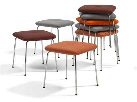 Stacking Stools by Dundra Stackable Stool By Bl 229 Station Design Stefan Borselius