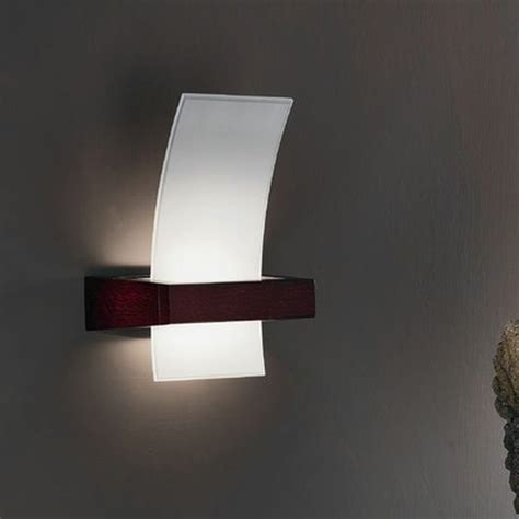 Modern Wall Lights Interior by Modern Wall Lights Interior Lighting And Ceiling Fans