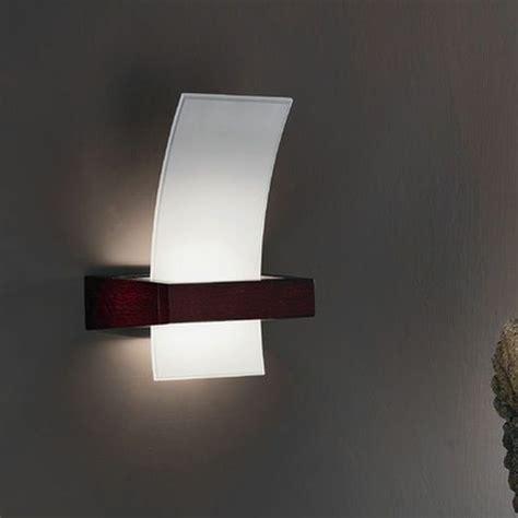 Creative of modern wall lights interior inside designer decor fashion style sconces wallwashers