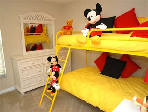 mickey mouse decorations for bedroom 50 best theme mickey minnie images on pinterest